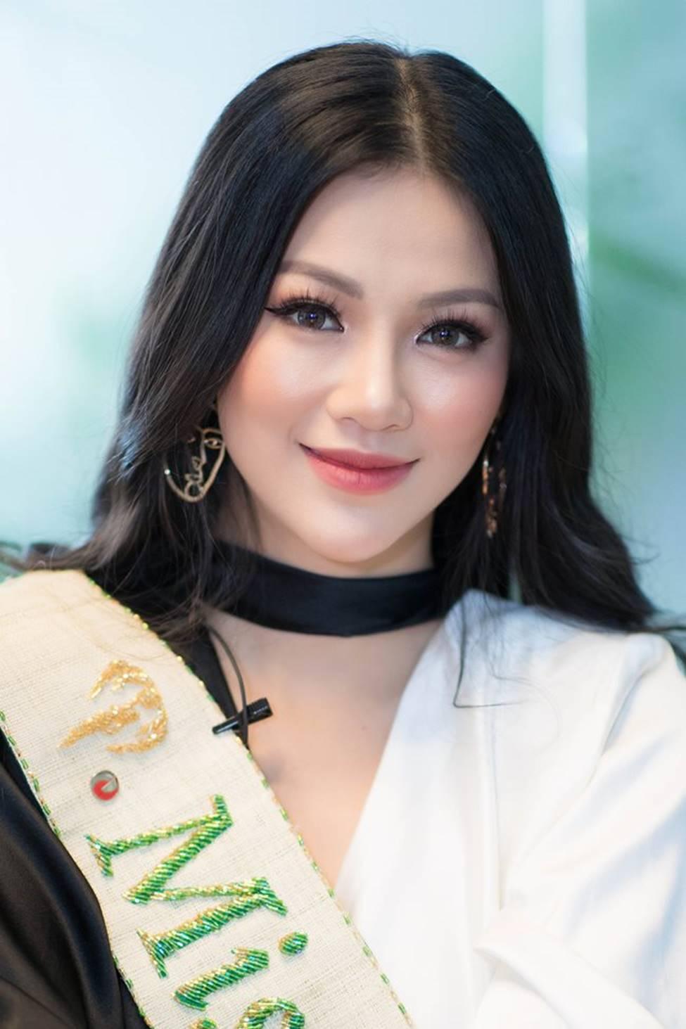 Chào 2019: Mai Phương Thúy lấy chồng, Phương Khánh - HHen Niê thì chưa-17