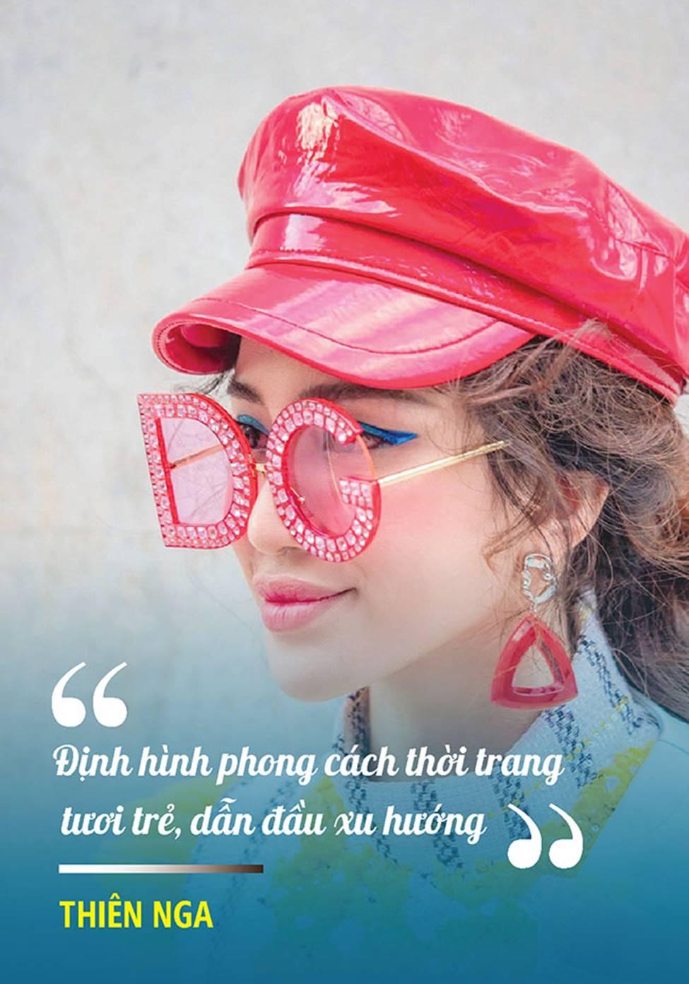 Chào 2019: Mai Phương Thúy lấy chồng, Phương Khánh - HHen Niê thì chưa-18