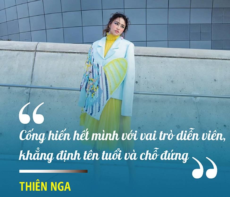 Chào 2019: Mai Phương Thúy lấy chồng, Phương Khánh - HHen Niê thì chưa-20
