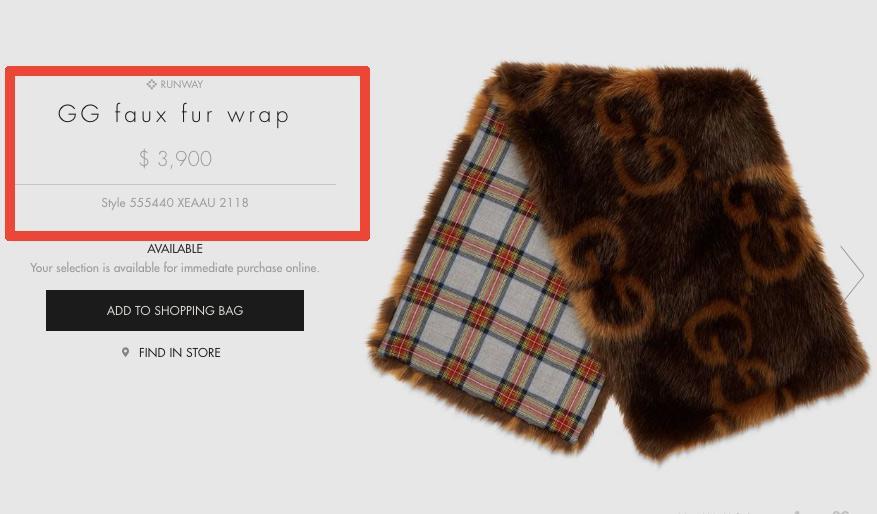 Ngắm BST áo lông xa hoa của Hồ Ngọc Hà, chiếc rẻ nhất có giá 90 triệu đồng-3