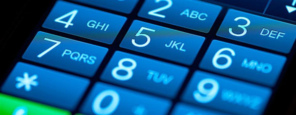 Đây chính là 4 số cuối điện thoại cực tốt khiến chủ nhân GIÀU SANG VÔ ĐỐI, SUNG TÚC AN NHÀN-1