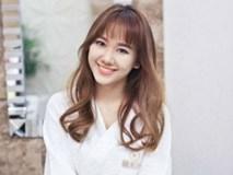 Tiến Đạt vừa cưới vợ, Hari Won đã có động thái bất ngờ đến kinh ngạc này
