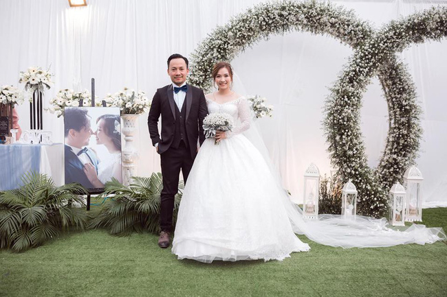 Tiến Đạt vừa cưới vợ, Hari Won đã có động thái bất ngờ đến kinh ngạc này-3