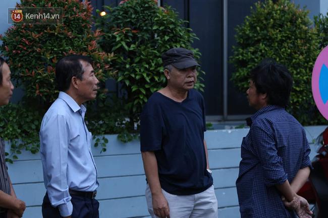 9 du khách Việt trong vụ nổ bom ở Ai Cập đã về đến sân bay Tân Sơn Nhất-3