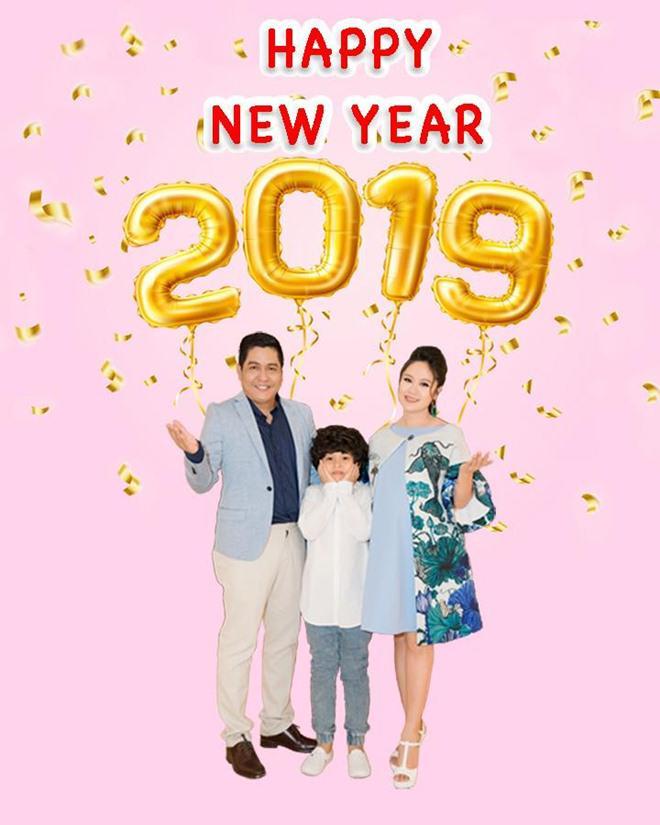 Sao nhí đón năm mới: Nhà giàu nhưng 2 con Jennifer Phạm khó quên vì thứ rẻ hều này!-15