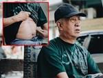 Du khách Việt bị đánh bom ở Ai Cập về nước: Nạn nhân bị thương được chuyển thẳng tới bệnh viện-5
