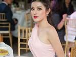 Kỳ Duyên lần đầu tiết lộ lý do nghỉ chơi Jolie Nguyễn, tin đồn mâu thuẫn với Á hậu Huyền My-4