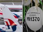 Cuộc gọi bí ẩn của cơ trưởng MH370 trước khi máy bay biến mất-2