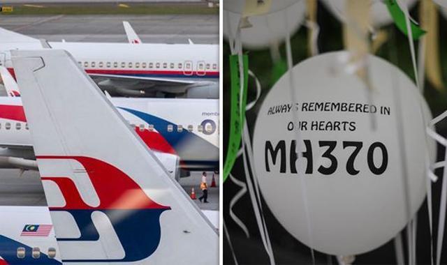 Vụ MH370: Lời nói cuối cùng của cơ trưởng hé lộ điều rợn người-1
