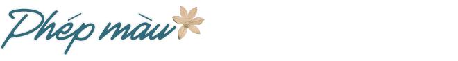 Phép màu hiến tạng Dương Hồng Quý và nỗi nhớ khôn nguôi của người vợ kiên cường-1