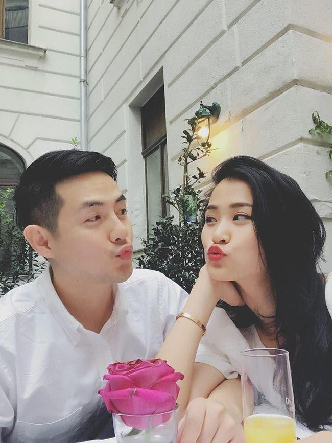 Những đám cưới được trông đợi nhất năm 2019, bất ngờ là vợ chồng cũ Hồ Ngọc Hà - Cường Đô la đều có mặt-6