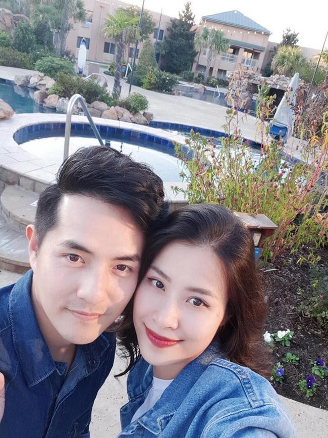 Những đám cưới được trông đợi nhất năm 2019, bất ngờ là vợ chồng cũ Hồ Ngọc Hà - Cường Đô la đều có mặt-7