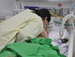 Hà Nội: Nam thanh niên 27 tuổi không may qua đời sát Tết Nguyên Đán, hiến tạng cứu 6 người-4