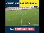 Quang Hải cùng Messi Thái Lan lọt top 15 cầu thủ xuất sắc nhất châu Á 2018-3