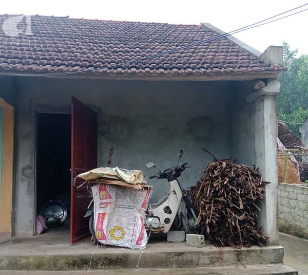 Người mẹ 54 tuổi đau đớn nhìn 3 con bị bệnh hiểm nghèo không có tiền chữa trị-5