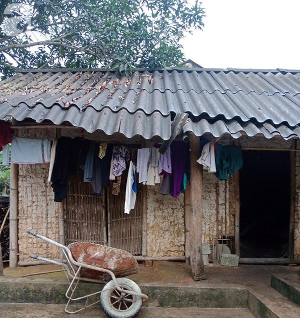 Người mẹ 54 tuổi đau đớn nhìn 3 con bị bệnh hiểm nghèo không có tiền chữa trị-6