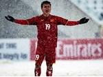 Vượt Quang Hải, Son Heung-min trở thành cầu thủ xuất sắc nhất châu Á 2018-3
