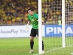 Không được về Nga ăn Tết, Văn Lâm sang Muangthong ngay sau Asian Cup-3