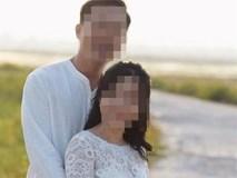 Đau lòng trước tâm thư của người vợ gửi chồng sắp cưới qua đời vì tai nạn