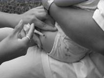 Vaccine mới ComBE Five không tiêm cho những trẻ nào để phòng nguy cơ phản ứng?