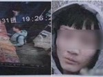 Mẹ cấm chơi rồi đầu độc chó cưng khiến nghịch tử 13 tuổi đùng đùng nổi giận, dùng dao đoạt mạng mẹ tại chỗ-2