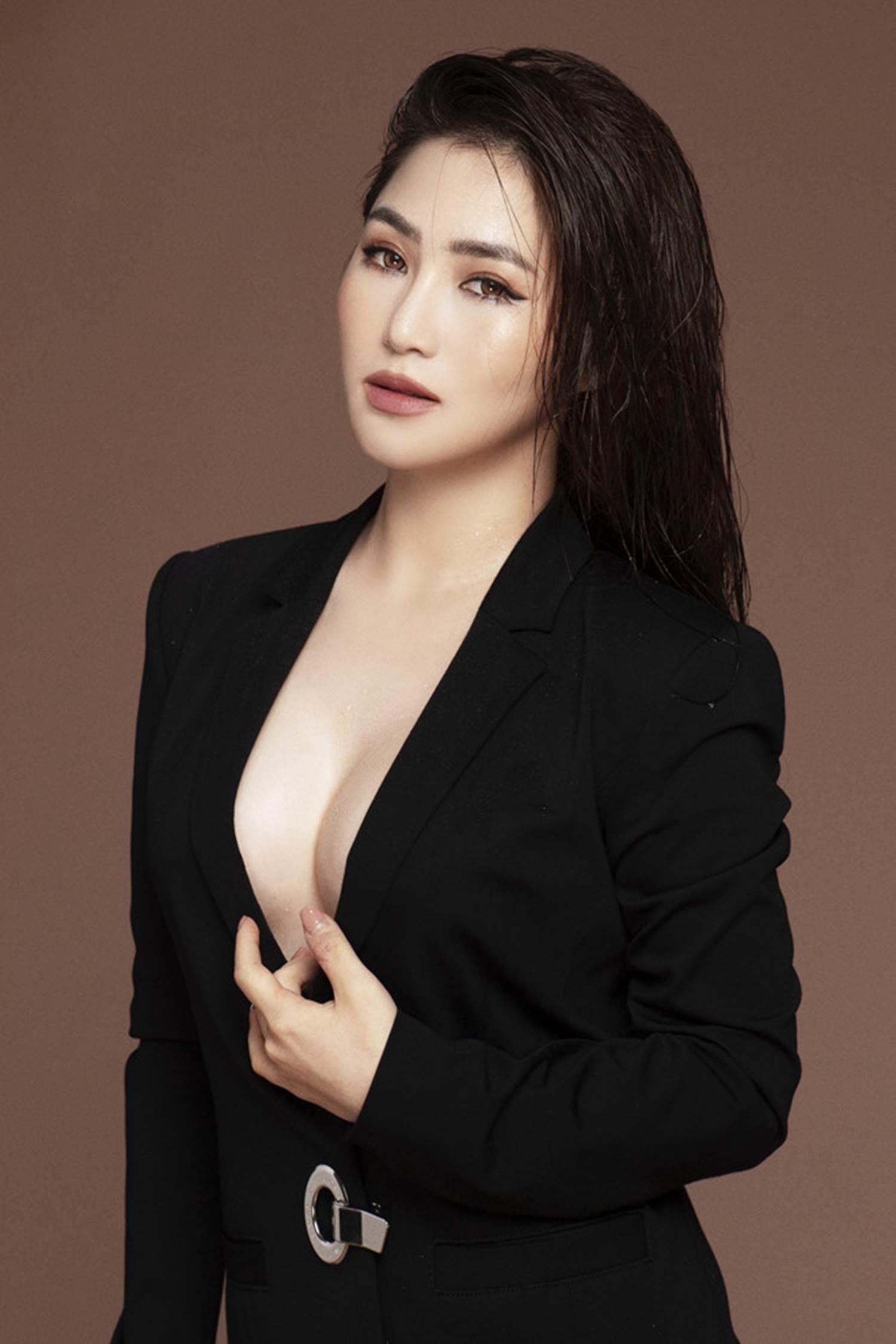 7 mỹ nhân Việt tuổi Hợi: Người quyền lực cá tính, kẻ quyến rũ thị phi-2