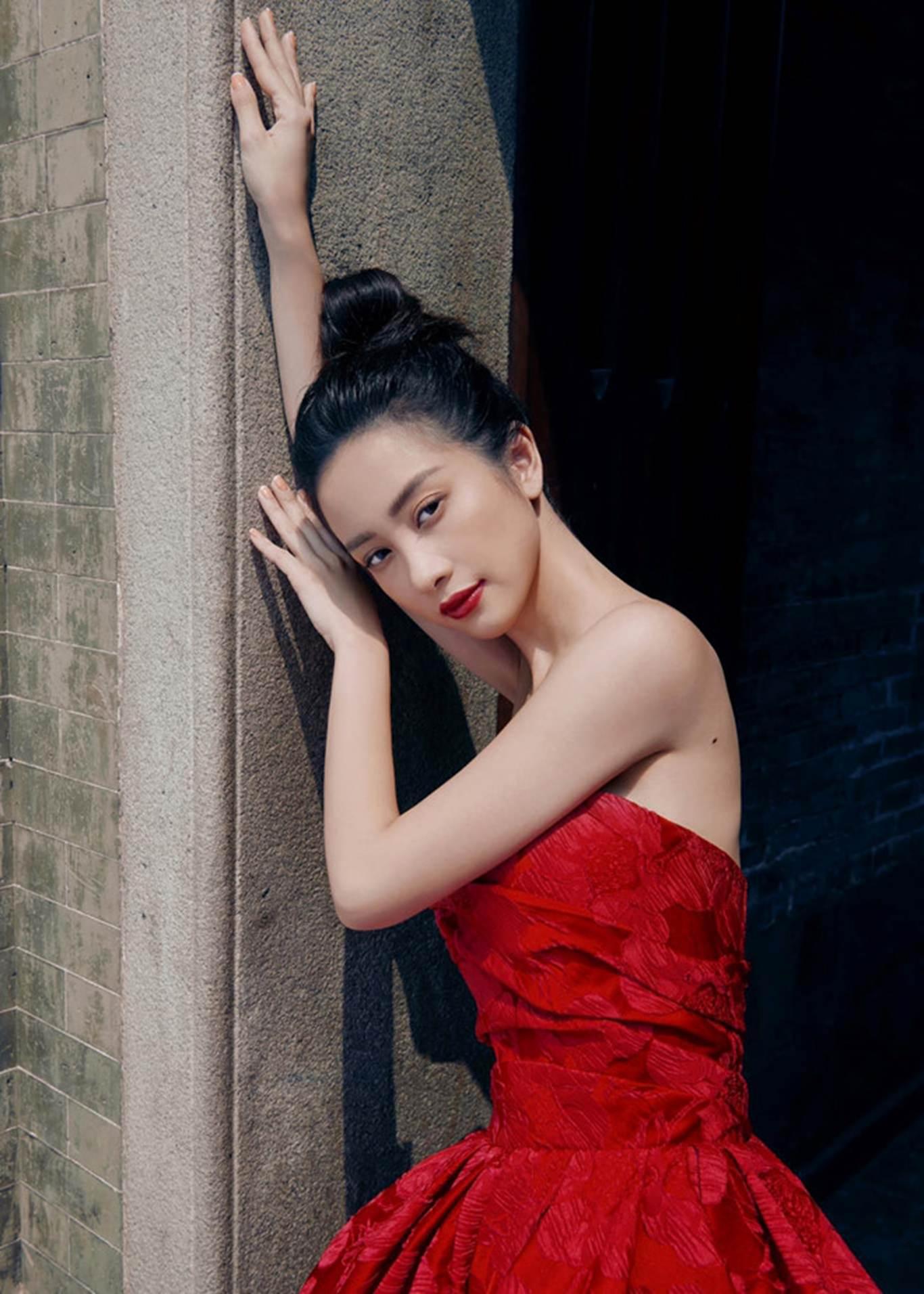 7 mỹ nhân Việt tuổi Hợi: Người quyền lực cá tính, kẻ quyến rũ thị phi-5