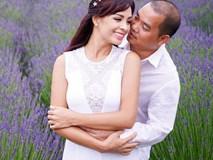 Thúy Hạnh bật khóc: Tôi không trách chồng về việc đám cưới chỉ có ba người nhà chồng tới dự