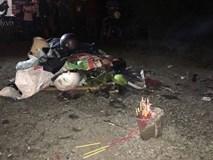 Danh tính 4 người chết, 17 người bị thương sau vụ tai nạn kinh hoàng, đa phần là 9X