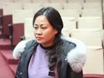 Bất chấp lời đàm tiếu, người vợ trẻ hiến tạng chồng để mang lại cuộc đời thứ hai cho 5 người khác-4