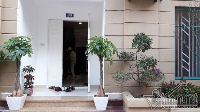 Khối tài sản nhà và xe hoành tráng, đắt đỏ của vợ chồng NSƯT Quang Tèo-3