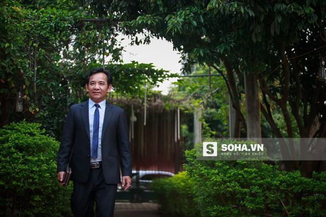 Khối tài sản nhà và xe hoành tráng, đắt đỏ của vợ chồng NSƯT Quang Tèo-8