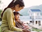 Minh chứng cho thấy cáu giận tốt cho trẻ hơn cha mẹ nghĩ, vì thế cứ để mặc cảm xúc của trẻ đi-7