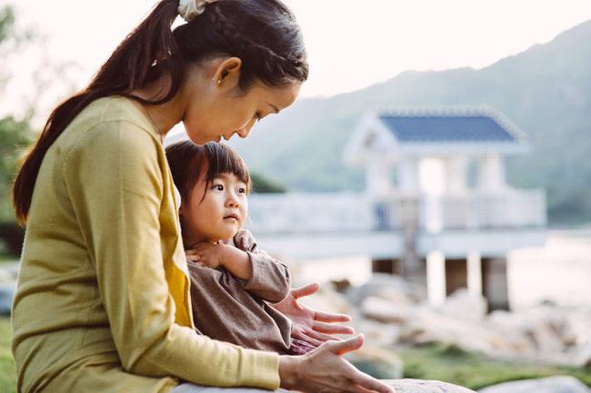Trước 12 tuổi, cha mẹ nhất định phải nói với con 8 câu đáng giá này, trẻ sẽ sớm thành công và hạnh phúc-2