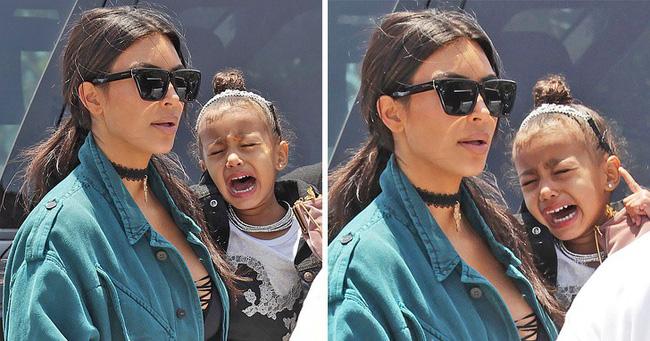 Minh chứng cho thấy cáu giận tốt cho trẻ hơn cha mẹ nghĩ, vì thế cứ để mặc cảm xúc của trẻ đi-3