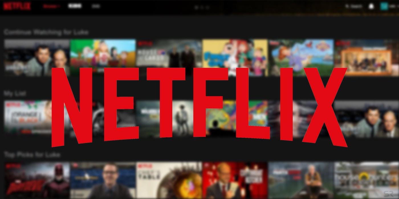 Công nghệ đánh bại mọi web phim lậu của Netflix: Cho người xem điều khiển kịch bản trực tiếp theo ý mình-1