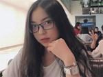 Bằng chứng cho thấy bạn gái xinh đẹp của Quang Hải đích thị là yêu nữ hàng hiệu-13