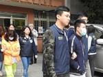 Đài Loan treo thưởng 3 triệu đồng cho người báo tin du khách VN-3