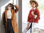 """Có đến 4 kiểu áo len để các cô nàng xoay tua"""" diện đẹp trong mùa lạnh, nếu không biết quả là phí của giời-21"""