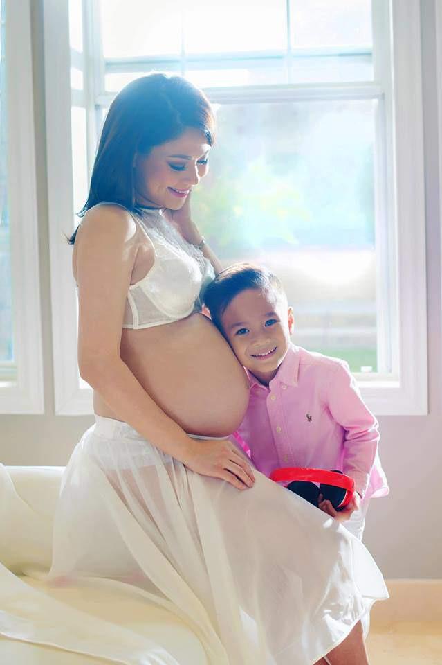 Không ở với bố, mẹ đã đi lấy chồng, cuộc sống con trai Ngô Kiến Huy giờ ra sao?-11