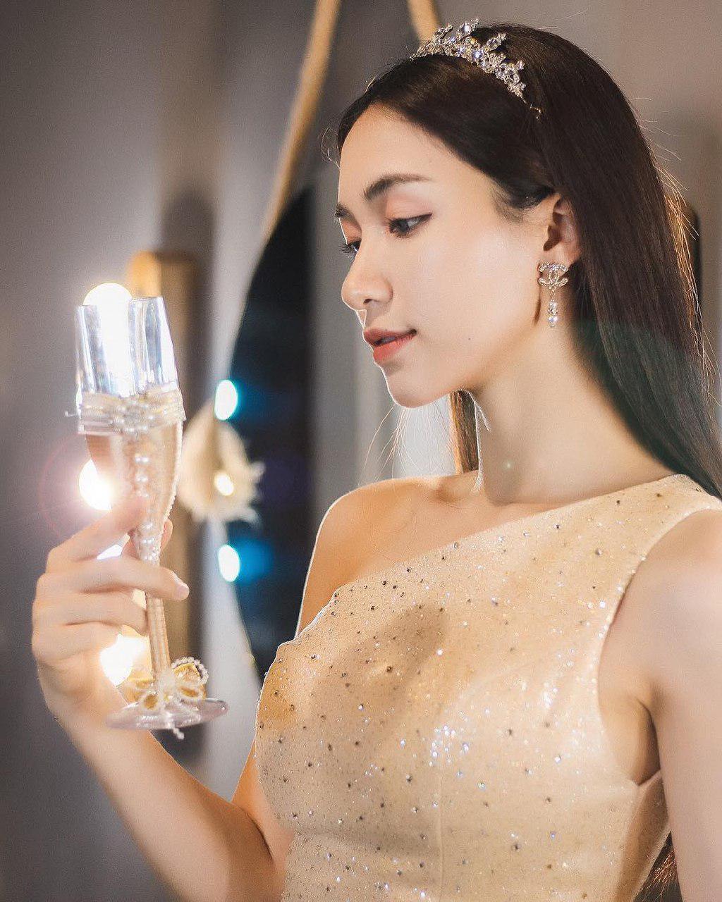 Hòa Minzy gây tranh cãi vì quá gay gắt trước lời khuyên chân thành của fan-3
