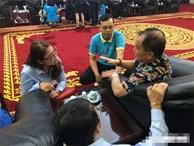 Du khách Việt bị đánh bom ở Ai Cập: Bồi thường nạn nhân thiệt mạng 2,4 tỷ đồng