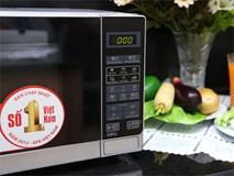 3 sản phẩm nhà bếp không thể thiếu dịp Tết