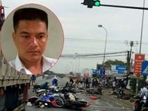 Video: Những vụ tai nạn thảm khốc liên quan đến container