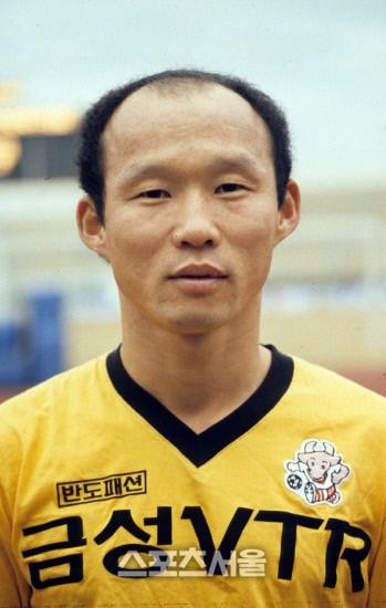 HLV Park Hang Seo bước sang tuổi 60: Từ sinh viên nghiên cứu thảo mộc đến huyền thoại bóng đá Việt Nam-5