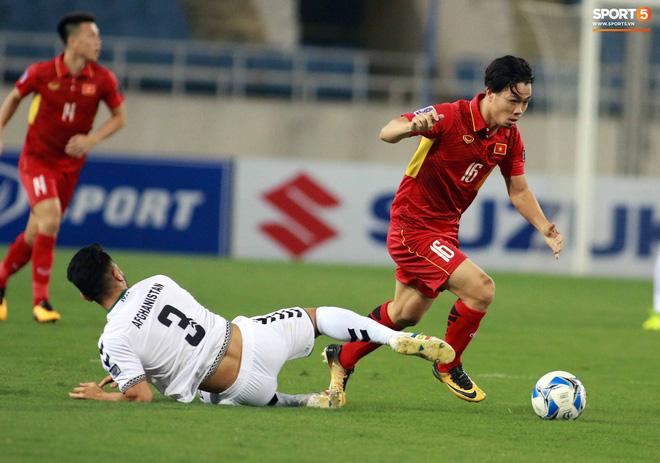 HLV Park Hang Seo bước sang tuổi 60: Từ sinh viên nghiên cứu thảo mộc đến huyền thoại bóng đá Việt Nam-13