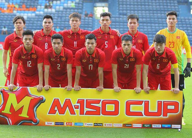 HLV Park Hang Seo bước sang tuổi 60: Từ sinh viên nghiên cứu thảo mộc đến huyền thoại bóng đá Việt Nam-16