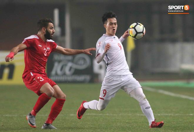HLV Park Hang Seo bước sang tuổi 60: Từ sinh viên nghiên cứu thảo mộc đến huyền thoại bóng đá Việt Nam-19