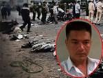Thông tin mới nhất: 2 nạn nhân trong vụ container tông loạt xe máy ở Long An sắp được xuất viện-7