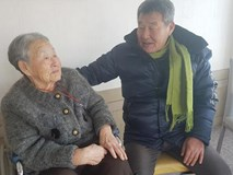 Vì nhiệm vụ ở đội tuyển Việt Nam, HLV Park Hang Seo không thể trở về bên mẹ trong ngày sinh nhật ý nghĩa